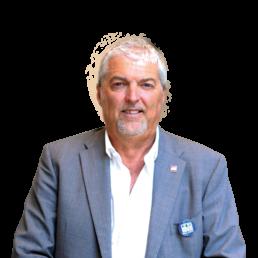 Stefano Cetti, Direttore Generale MM SpA