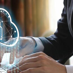 Protezione dei dati personali e cybersecurity