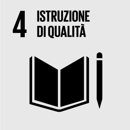 Istruzione di qualità