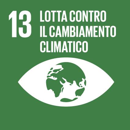 Lotta contro il Cambiamento climatico